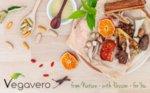 Хиалуронова Киселина 400 мг -топ цена I Vegavero